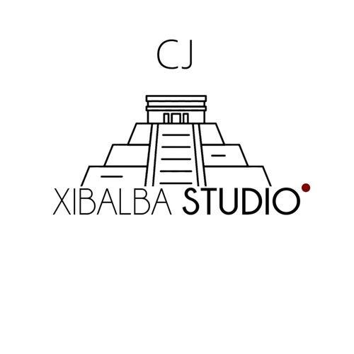 Xibalba Studio by CJ