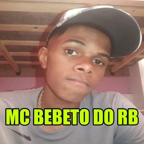 Desce Com Bucetão de MC Bebeto Do Rb