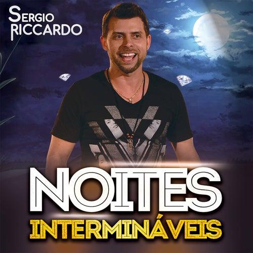 Noites Intermináveis by Sérgio Ricardo