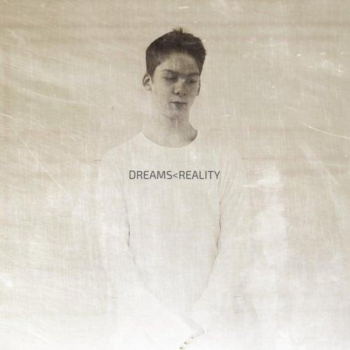 Dream Reality de Sam Phillips