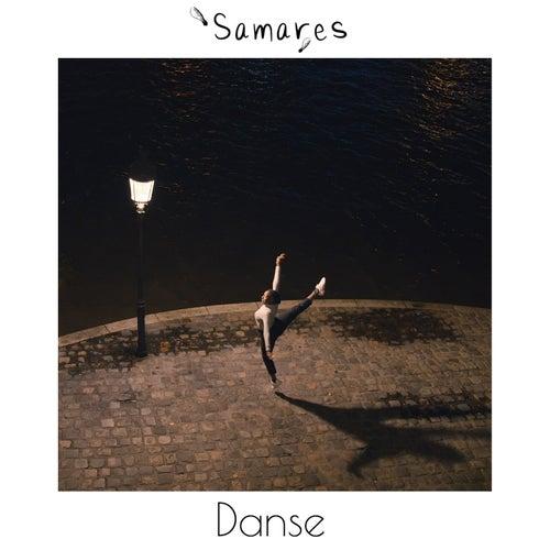 Danse by Samares