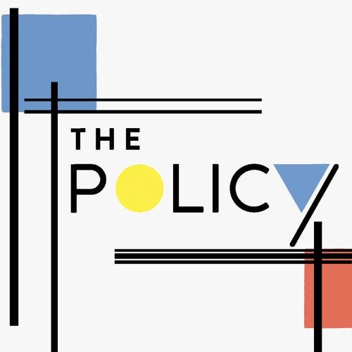Nlyu de Policy
