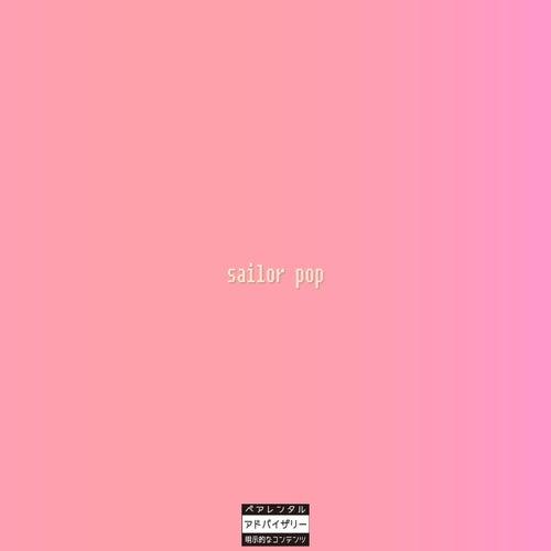 Sailor Pop by Gepeto