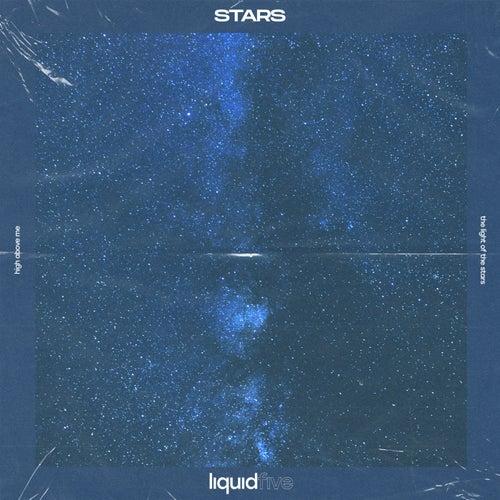 Stars von Liquidfive