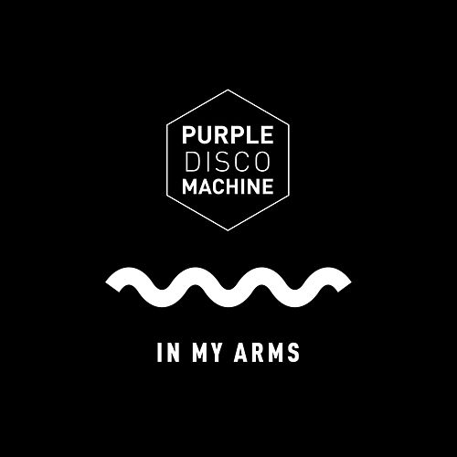 In My Arms de Purple Disco Machine