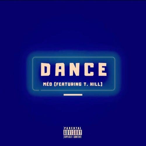 Dance by Méo