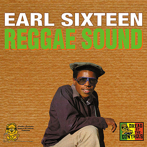 Reggae Sound de Various Artists