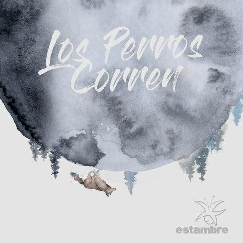 Los Perros Corren by Estambre