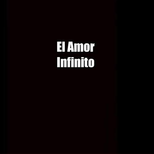 El Amor Infinito de Luiyi