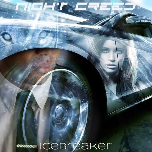 Icebreaker by Night Creed