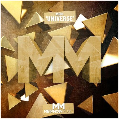 Universe de Módl