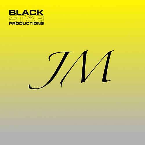 JM (Instrumental Version) de Black Star