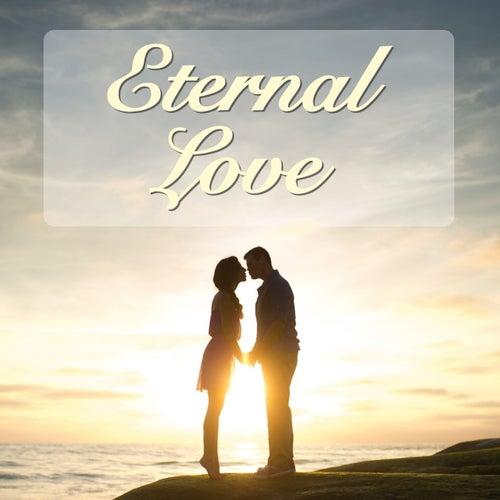 Eternal Love de Various Artists