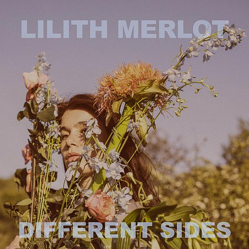 Different Sides by Lilith Merlot