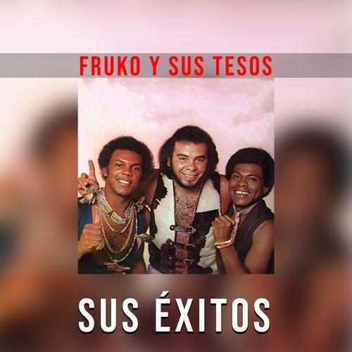 Sus Éxitos by Fruko Y Sus Tesos
