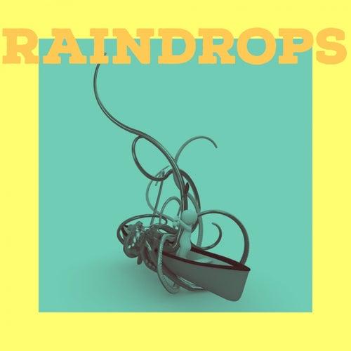 Raindrops von HIM
