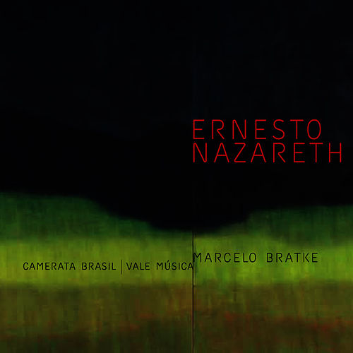 Nazareth de Marcelo Bratke