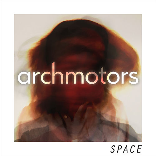 Space by Archmotors