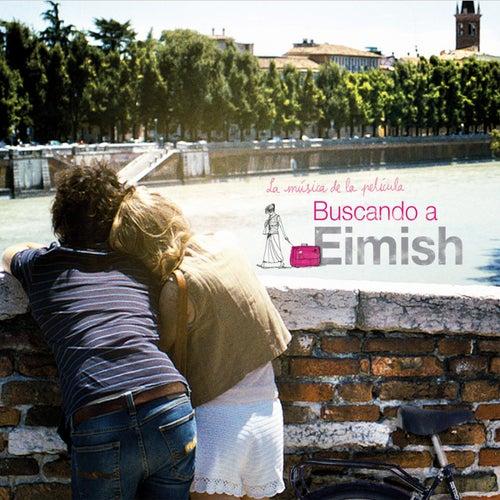 Buscando a Eimish by German Garcia