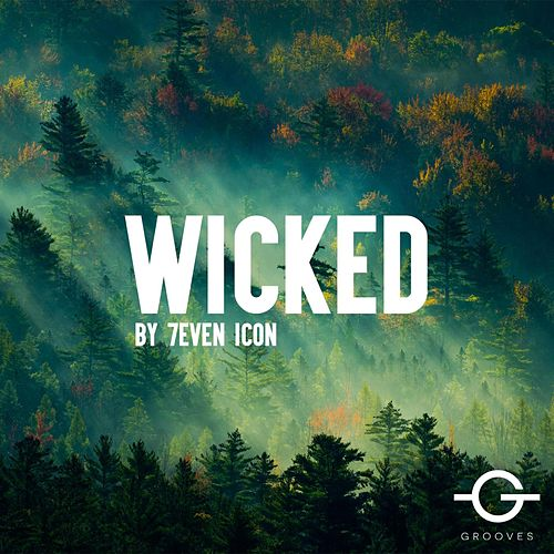 Wicked de 7even Icon
