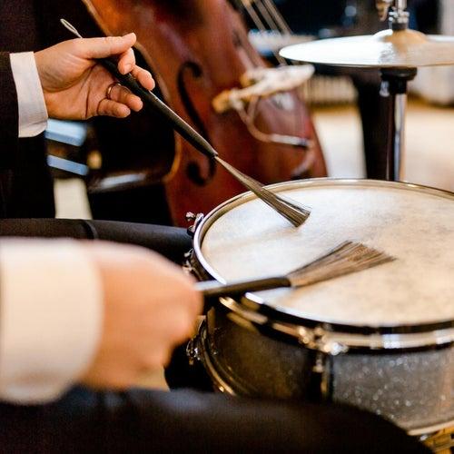 In The Mood For Jazz de milestones Jazzband