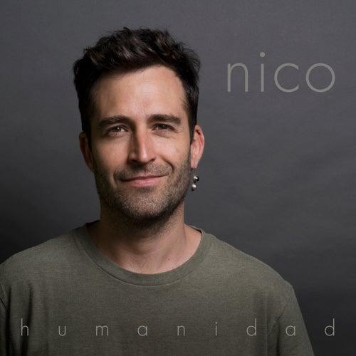 Humanidad de Nico