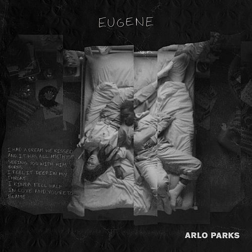 Eugene by Arlo Parks