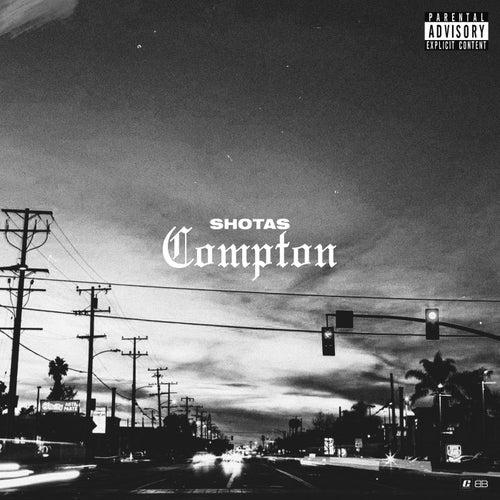 Compton by Shotas