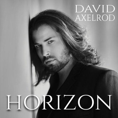 Horizon by David Axelrod