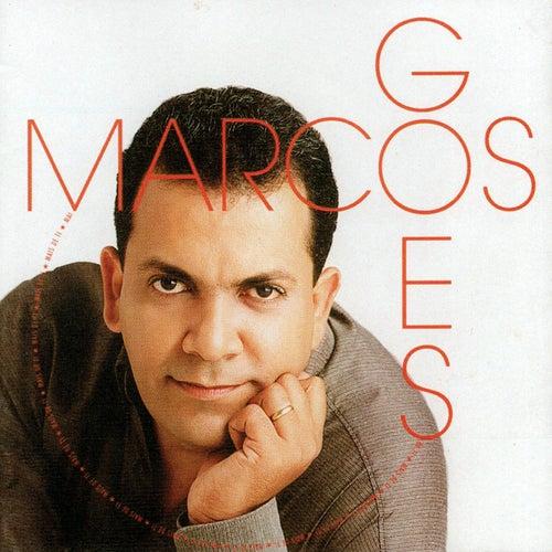 Mais de Ti von Marcos Góes