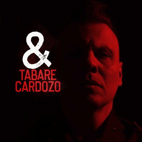 & Canciones - Murga & Rock de Tabaré Cardozo