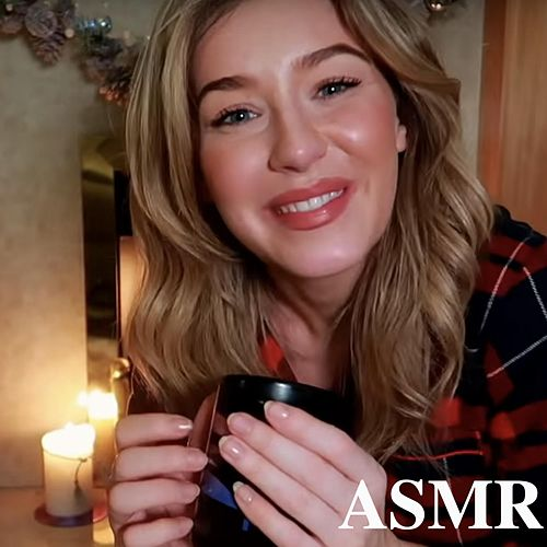 By the Fireplace de Creative Calm ASMR