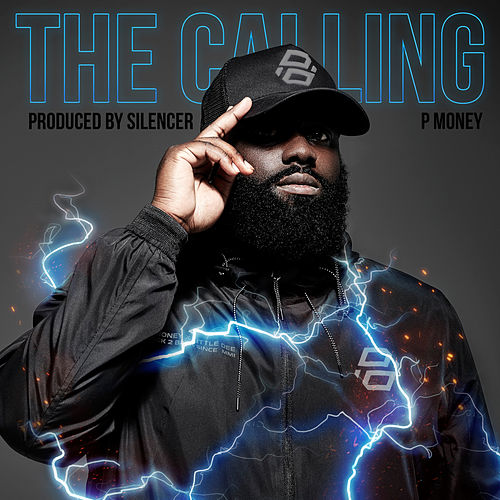 The Calling de P-Money