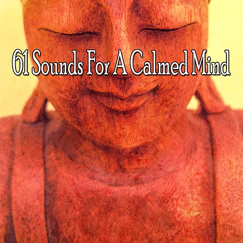 61 Sounds for a Calmed Mind de massage