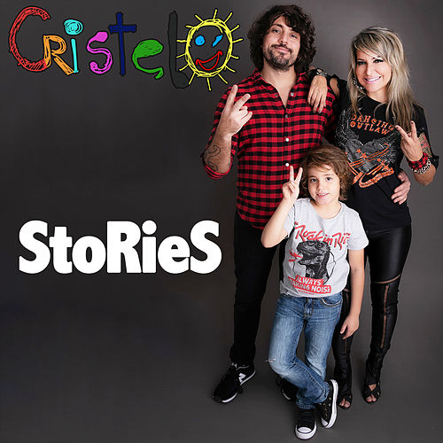 Stories by Cristelo