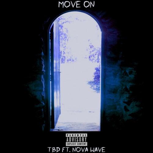 Move On von Tbd