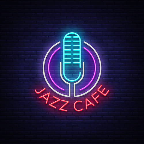 Jazz Cafe von Various Artists