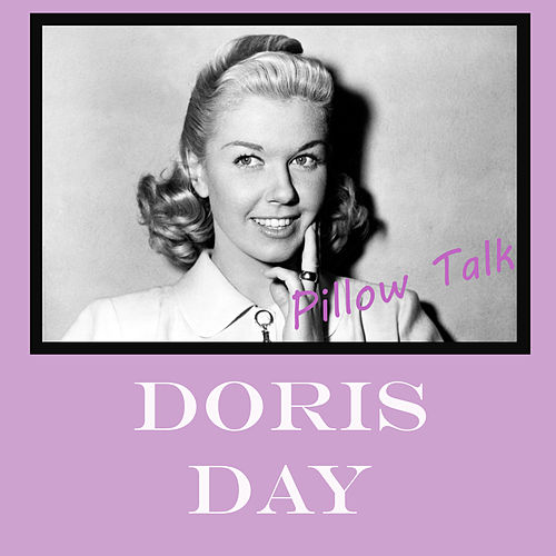 Pillow Talk de Doris Day