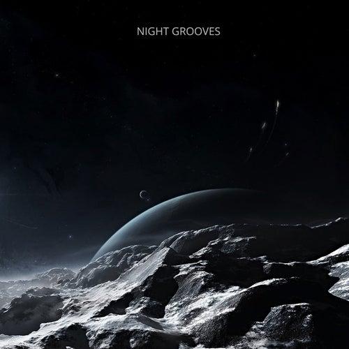 Night Grooves von Keha