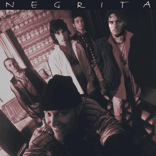 Negrita (Remastered) di Negrita
