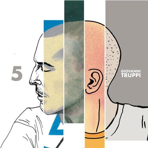 5 di Giovanni Truppi