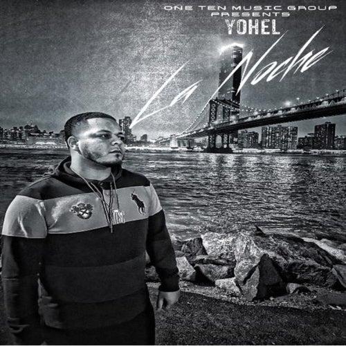 La Noche di Yohel