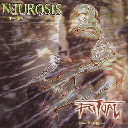 The Trial de Neurosis