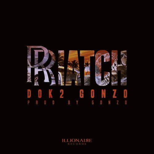 Riatch by Dok2