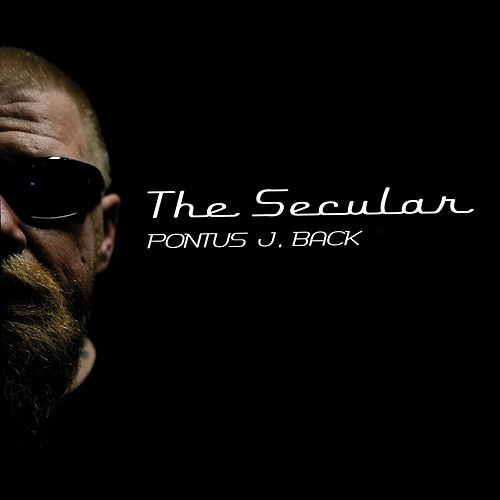 The Secular de Pontus J Back
