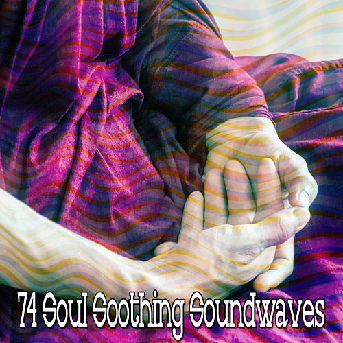 74 Soul Soothing Soundwaves by Classical Study Music (1)