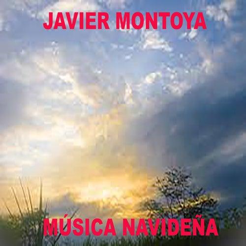 Música Navideña de Javier Montoya