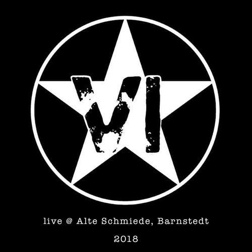 Alte Schmiede Barnstedt by Virker Ikke