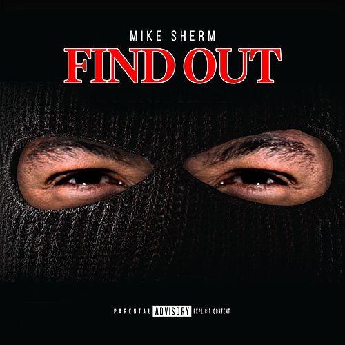 Find Out von Mike Sherm