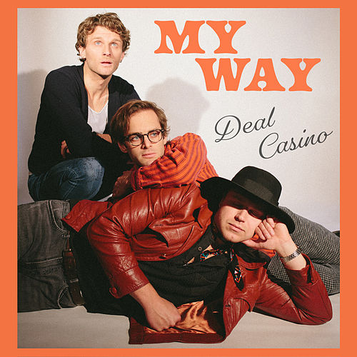 My Way by Deal Casino